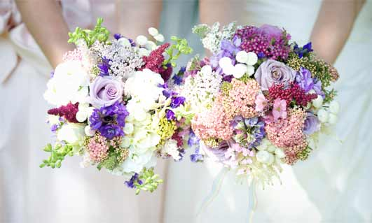 wholesale cut flowers for wedding